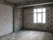 3 otaqlı yeni tikili - Nəsimi r. - 148 m² (8)