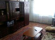 3 otaqlı köhnə tikili - Naxçıvan - 85 m² (3)