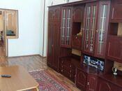 3 otaqlı köhnə tikili - Naxçıvan - 85 m² (4)