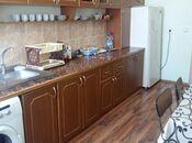 3 otaqlı köhnə tikili - Naxçıvan - 85 m² (9)