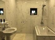 9 otaqlı ev / villa - Şağan q. - 600 m² (18)