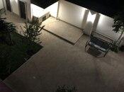 9 otaqlı ev / villa - Şağan q. - 600 m² (4)