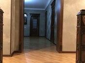 9 otaqlı ev / villa - Şağan q. - 600 m² (32)