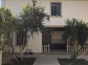 9 otaqlı ev / villa - Şağan q. - 600 m² (11)