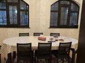 9 otaqlı ev / villa - Şağan q. - 600 m² (22)