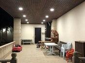 9 otaqlı ev / villa - Şağan q. - 600 m² (37)