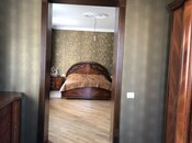 9 otaqlı ev / villa - Şağan q. - 600 m² (17)