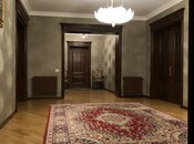 9 otaqlı ev / villa - Şağan q. - 600 m² (19)