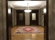 9 otaqlı ev / villa - Şağan q. - 600 m² (20)