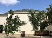 9 otaqlı ev / villa - Şağan q. - 600 m² (10)