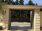 9 otaqlı ev / villa - Şağan q. - 600 m² (9)