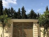 9 otaqlı ev / villa - Şağan q. - 600 m² (8)