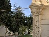 9 otaqlı ev / villa - Şağan q. - 600 m² (5)