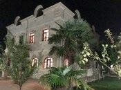 9 otaqlı ev / villa - Şağan q. - 600 m² (7)