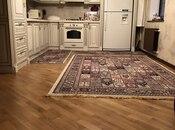 9 otaqlı ev / villa - Şağan q. - 600 m² (21)