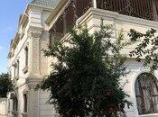 9 otaqlı ev / villa - Şağan q. - 600 m² (3)
