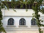 9 otaqlı ev / villa - Şağan q. - 600 m² (6)