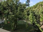9 otaqlı ev / villa - Şağan q. - 600 m² (15)