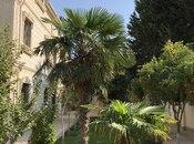 9 otaqlı ev / villa - Şağan q. - 600 m² (13)