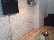 2 otaqlı yeni tikili - Bakıxanov q. - 58 m² (3)