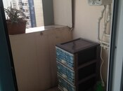 2 otaqlı yeni tikili - Bakıxanov q. - 58 m² (14)