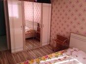 2 otaqlı yeni tikili - Bakıxanov q. - 58 m² (12)