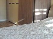Bağ - Bilgəh q. - 130 m² (8)