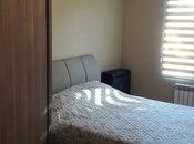 Bağ - Bilgəh q. - 130 m² (9)