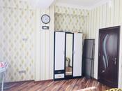 2 otaqlı yeni tikili - Yasamal q. - 100 m² (11)