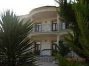 5 otaqlı ev / villa - Buzovna q. - 290 m² (2)
