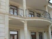 5 otaqlı ev / villa - Buzovna q. - 290 m² (3)