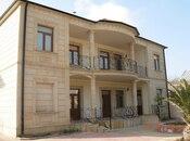 5 otaqlı ev / villa - Buzovna q. - 290 m² (6)