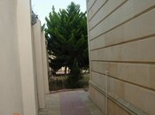 5 otaqlı ev / villa - Buzovna q. - 290 m² (5)
