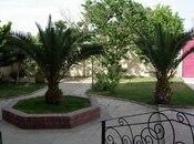 5 otaqlı ev / villa - Buzovna q. - 290 m² (7)