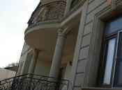 5 otaqlı ev / villa - Buzovna q. - 290 m² (4)