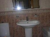 5 otaqlı ev / villa - Buzovna q. - 290 m² (24)