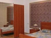 5 otaqlı ev / villa - Buzovna q. - 290 m² (22)