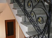 5 otaqlı ev / villa - Buzovna q. - 290 m² (23)