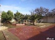 5 otaqlı ev / villa - Buzovna q. - 290 m² (28)
