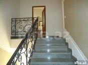 5 otaqlı ev / villa - Buzovna q. - 290 m² (29)