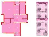 4 otaqlı yeni tikili - Nəsimi r. - 244 m² (4)