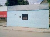 Obyekt - Naftalan - 8 m² (4)