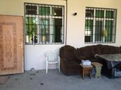 4 otaqlı ev / villa - Qusar - 120 m² (3)