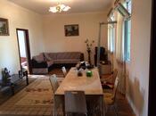 4 otaqlı ev / villa - Qusar - 120 m² (4)