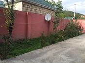 4 otaqlı ev / villa - Qusar - 120 m² (7)