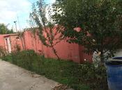 4 otaqlı ev / villa - Qusar - 120 m² (6)