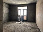 3 otaqlı yeni tikili - Sahil m. - 166 m² (4)