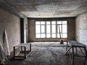3 otaqlı yeni tikili - Sahil m. - 166 m² (5)