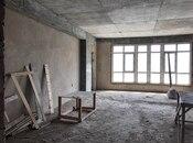 4 otaqlı yeni tikili - Sahil m. - 205 m² (16)