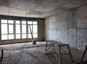 4 otaqlı yeni tikili - Sahil m. - 205 m² (15)